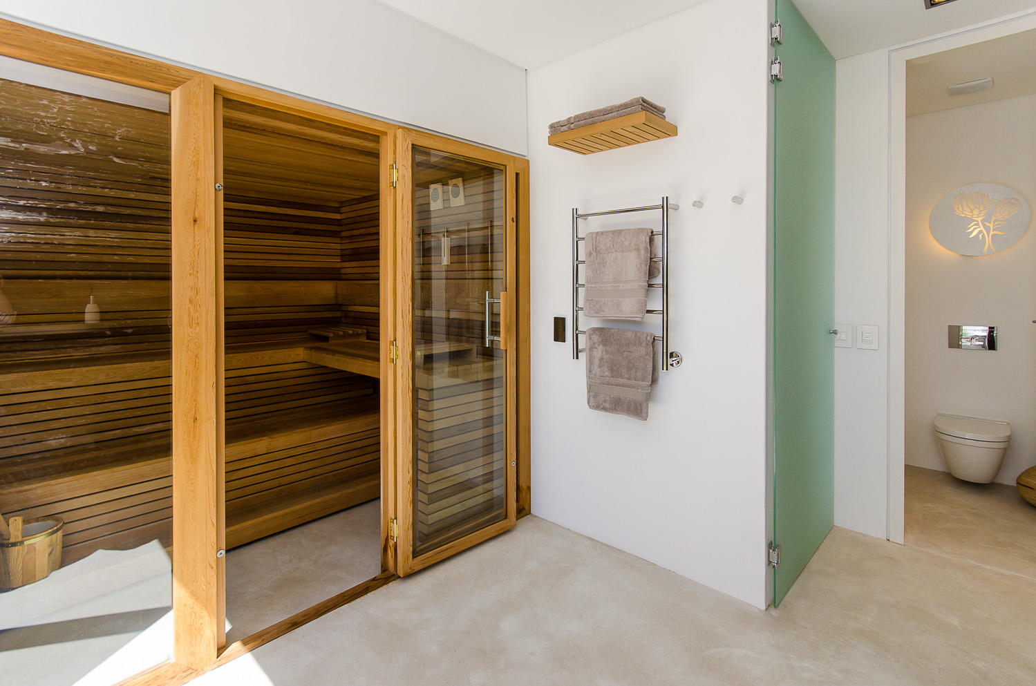 A Sauna Must Be Able To Cope With Both Dry Heat And Clouds Of Steam. Sauna  King Saunas Are Built For All Kinds Of Bathing   Dry Saunas, Wet Saunas, ...